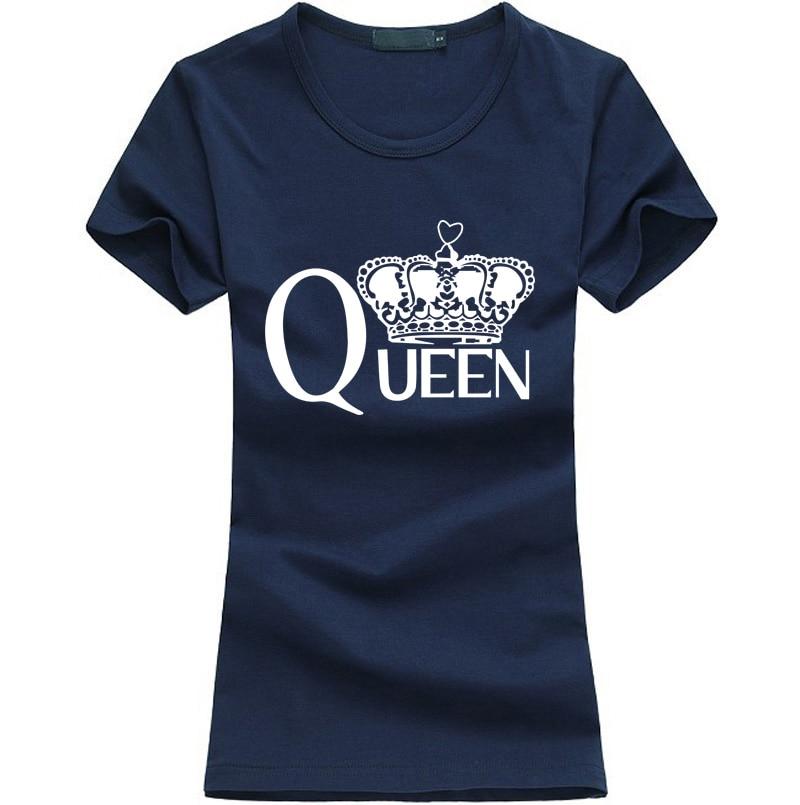 HTB1cu3iKpXXXXbzaXXXq6xXFXXXK - Fashion Queen Letters print women t-shirt 2017