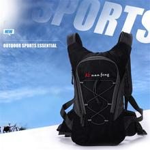 Hiking Backpack with Hydration Waterproof