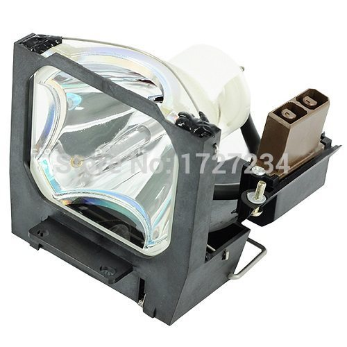 High Quality projector lamp SP-LAMP-LP770 for LP770 with Housing partners lp cd