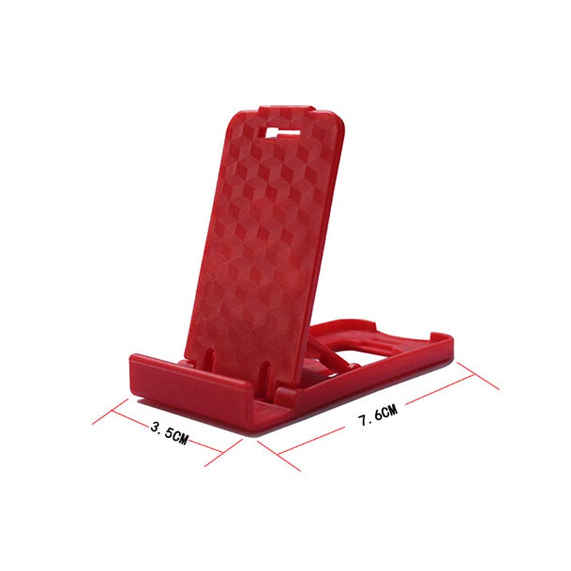 Universal Foldable Cell Phone Desk Stand Holder Car Mount For Tablet, For iPhone, For Xiaomi, For Huawei, For Meizu etc