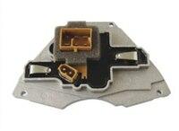 Trasporto Libero  Automotive aria condizionata blower motor resistor per Audi A4 OE #8D1907521|blower motor resistor|motor resistorblower motor -