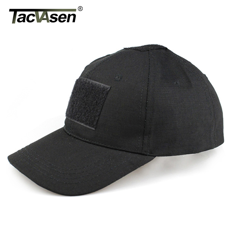 Snapback Hats Mens Fashion