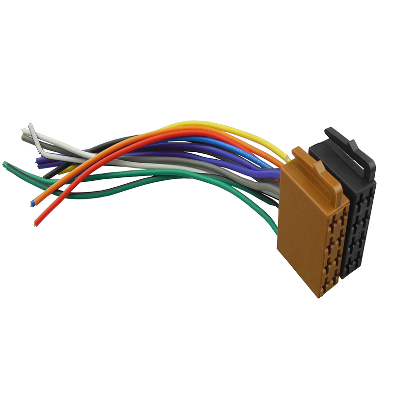 get cheap iso connection aliexpress alibaba