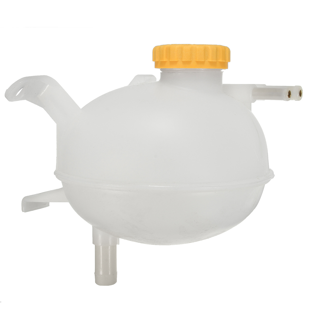 Buy Radiator Tank Expansion And Get Free Shipping On Kia Sedona Coolant Reservoir