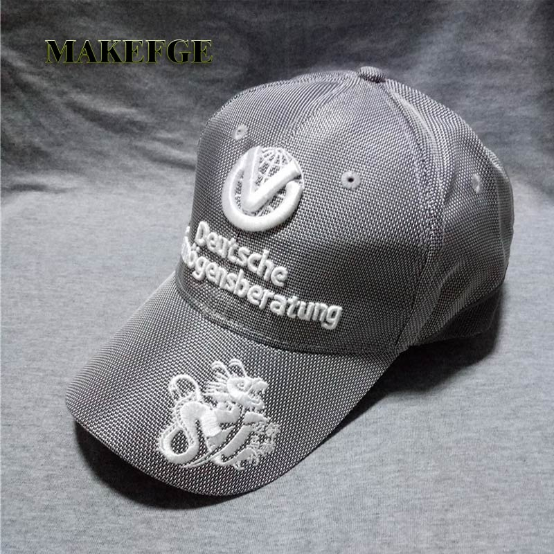 formula 1 baseball caps cheap cap font hat rcycle racing men cross mercedes