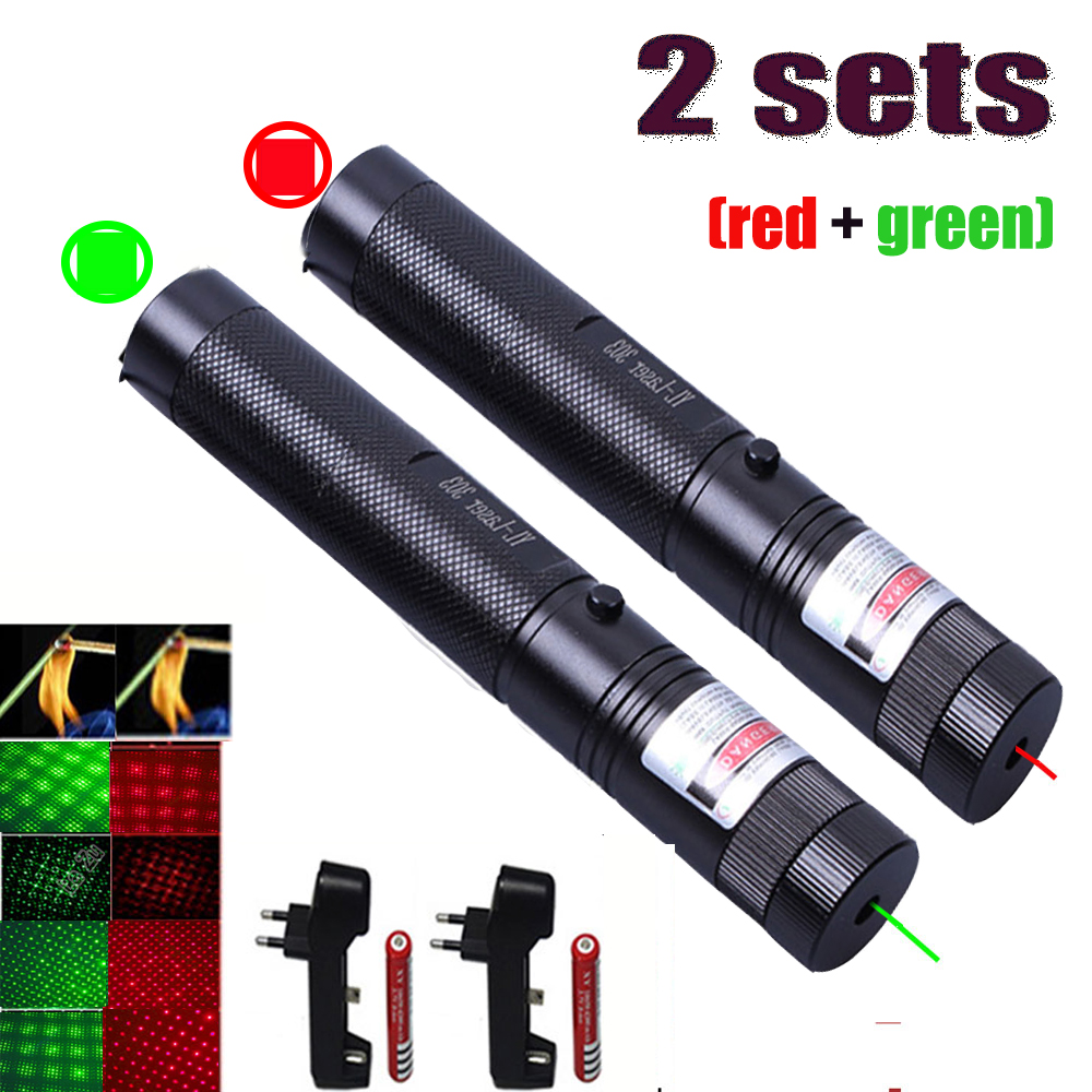 Green Laser Pointer Sight CNC Lasers Pointer Powerful device 10000m Adjustable Focus Lazer with Star Cap+Charger+18650 BatteryGreen Laser Pointer Sight CNC Lasers Pointer Powerful device 10000m Adjustable Focus Lazer with Star Cap+Charger+18650 Battery