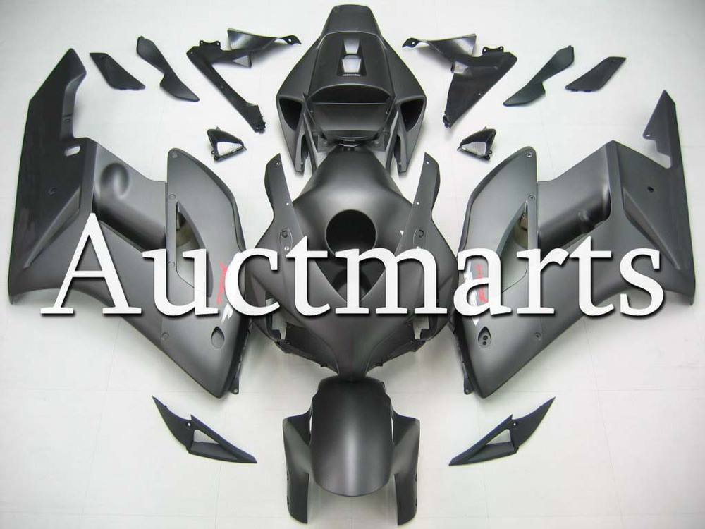 Fit for Honda CBR 1000RR 2004 2005 high quality ABS Plastic motorcycle Fairing Kit Bodywork CBR1000RR 04 05 CBR 1000 RR EMS21