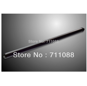 Free shipping 680MM length safety light curtain sensor,can used for swing door operator or revolving door free shipping 6mbp100rsa120 50 old used quality assurance can directly buy or contact the seller