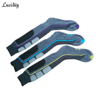 2015 Spring Cotton Men Socks Embroidery Leisure Socks Sport Men Brand Socks Autumn High Quality 5pairs