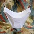 Поступила новая мода сексуальный соблазн женские трусы underwear высокое качество малоэтажных сексуальный дышащий женские треугольник трусиков