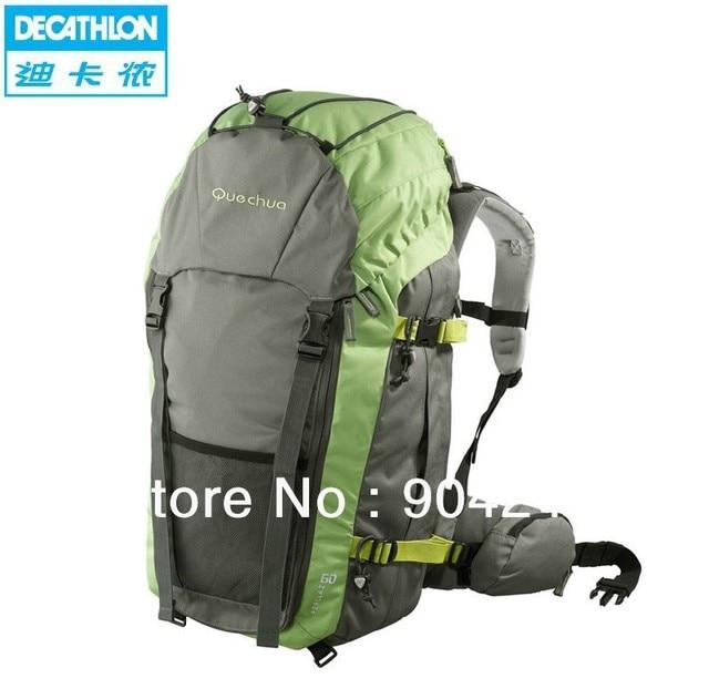 e44824d82a ... Zaini da 50 a 100 litri Trekking e Backpacking | Decathlon;  Freeshipping ...