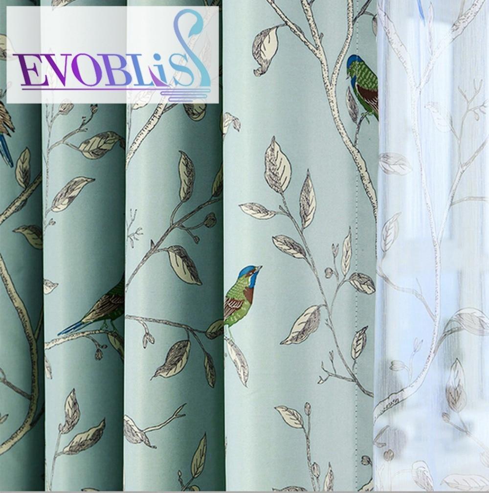 едностранно отпечатване на - Домашен текстил