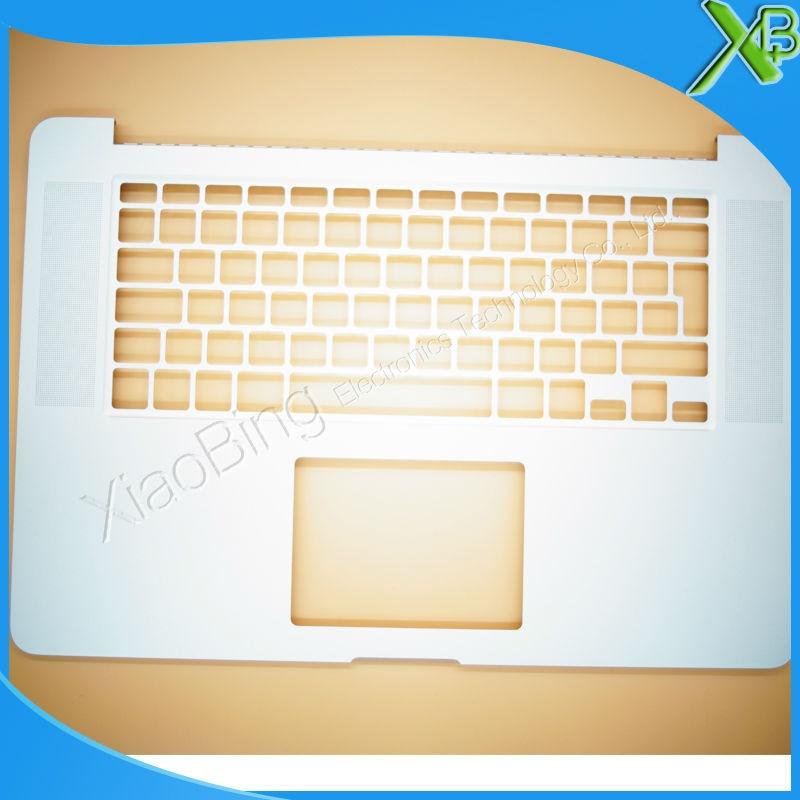 Nouveau PO SW DK EU RU UK SP FR GR DE IT TopCase pour Macbook Pro Retina 15.4 A1398 2015-2016 ansNouveau PO SW DK EU RU UK SP FR GR DE IT TopCase pour Macbook Pro Retina 15.4 A1398 2015-2016 ans