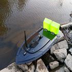 Fishing Tool Smart R...