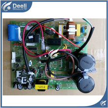 95% new good working for air conditioning Computer board KFR-26W/27FZBPE pc board circuit board on sale