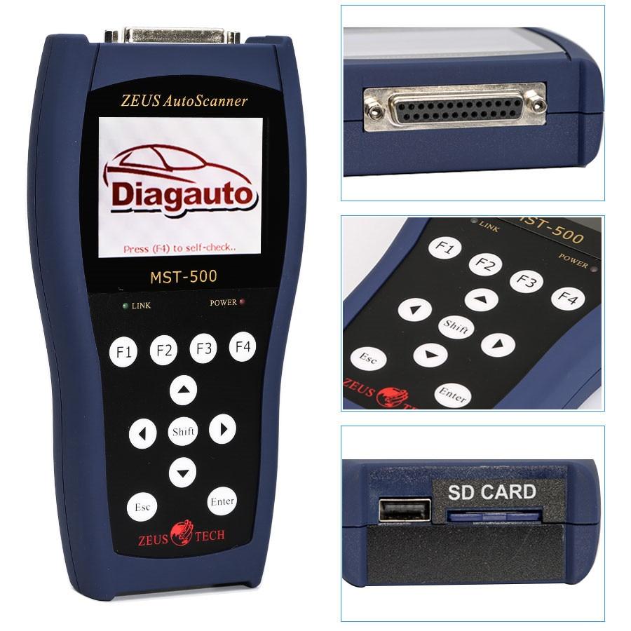 For Yamaha Motorcycle Diagnostic Tool Honda Scanner Repair Information Suzuki On Alibaba Group