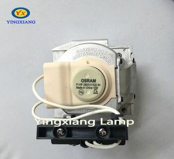 Original lámpara para proyector con vivienda BL-FP280I para Optoma W307UST/X307UST/W307USTi/X307USTi para proyector