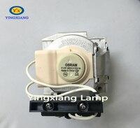 Ursprüngliche Projektorlampe Mit Gehäuse BL-FP280I Für Optoma W307UST/X307UST/W307USTi/X307USTi Projektor