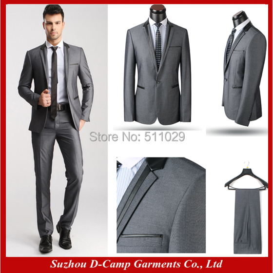 Aliexpress.com : Buy Free shipping 2 pieces MBS 153 Latest suit ...