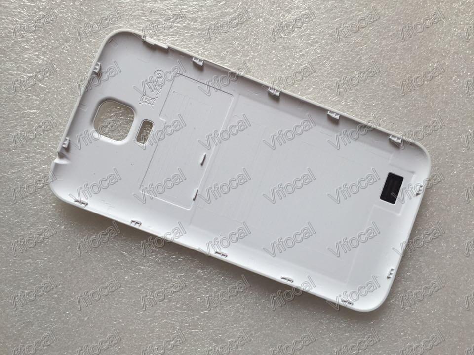 чехол, аккумулятор чехол для star kingelon g9000 smart мобильный телефон + отслеживая номер