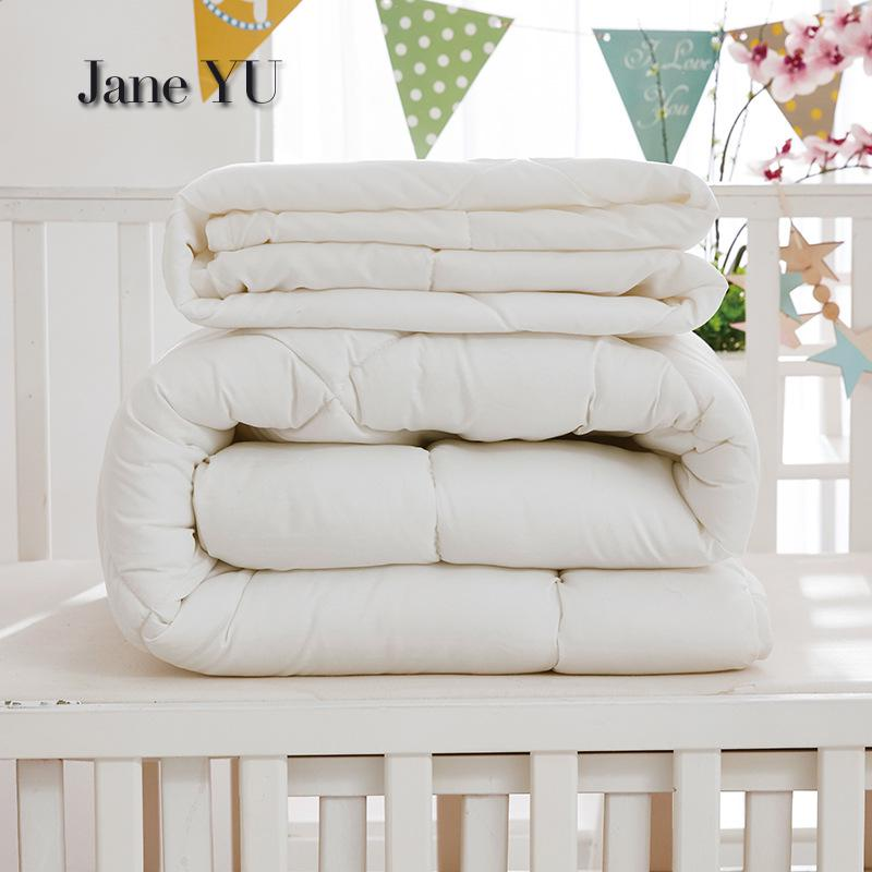 JaneYU The Kindergarten Is Covered With Core,Cotton, Cotton Quilt, Children Three Sets Of Winter MatsJaneYU The Kindergarten Is Covered With Core,Cotton, Cotton Quilt, Children Three Sets Of Winter Mats