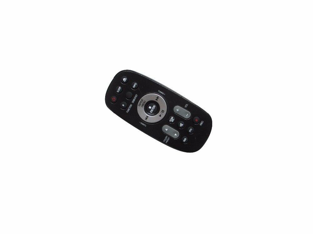 Controle remoto para lg › fa163 fas163f rdt375 rdt376 fa163dab fa162 fas162f fa164 pro mini sistema de áudio hi-fi