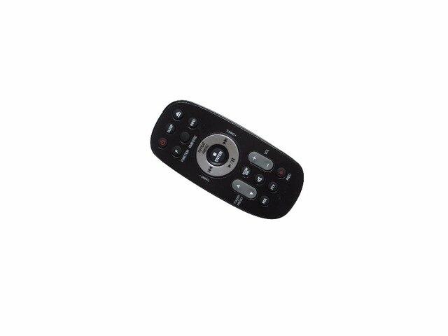 Remote Control For LG FA166DAB FA163 FAS163F RDT375 RDT376 FA163DAB FA162 FAS162F FA164 FA164DAB Mini Hi fi Audio System