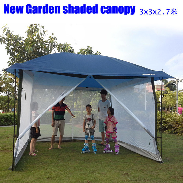 High quality gazebo tents c&ing equipment family tent canopy tent for outdoor large & High quality gazebo tents camping equipment family tent canopy tent ...