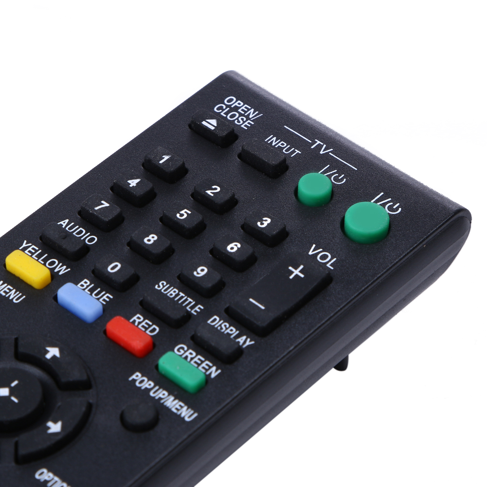 new smart home remote control rmt b115a for sony blu ray dvd player rh aliexpress com Sony Portable Blu-ray Player Sony Blu-ray Home Theater