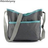 PU Leather Women Envelope Messenger Bags Slim Crossbody Shoulder Bags Handbag Small Cross Body Bags Satchel