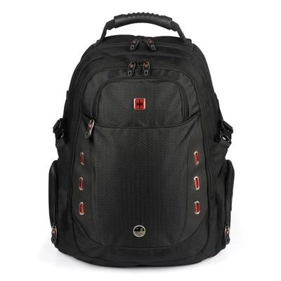 Online Get Cheap Laptop Backpack Swissgear -Aliexpress.com ...