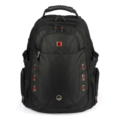 Online Get Cheap Wenger Backpack Swissgear -Aliexpress.com ...