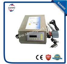 Gfk-160 3 ml-3000 ml Agua refresco Automático de Llenado de Líquido Máquina de Llenado de Perfume de Aceite