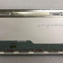 17,3 дюймовый ноутбук ЖК экран 1920*1080 Для ASUS G73JW X770 CQ71 G71 M17X N173HGE-L21 LP173WF1 HSD173PUW1
