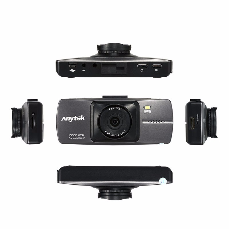 Original-Anytek-A88-Car-DVR-full-HD-Novatek-96220-Car-Camera-Recorder-Black-Box-170Degree-6G (1)