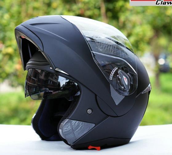 бесплатная доставка размер XS мотоцикл зима шлем флип шлем