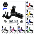 Solong Tattoo Nueva Estigma Prodigy Rotary Tattoo Machine Guns-Clone-3 Stroke Excentros M661