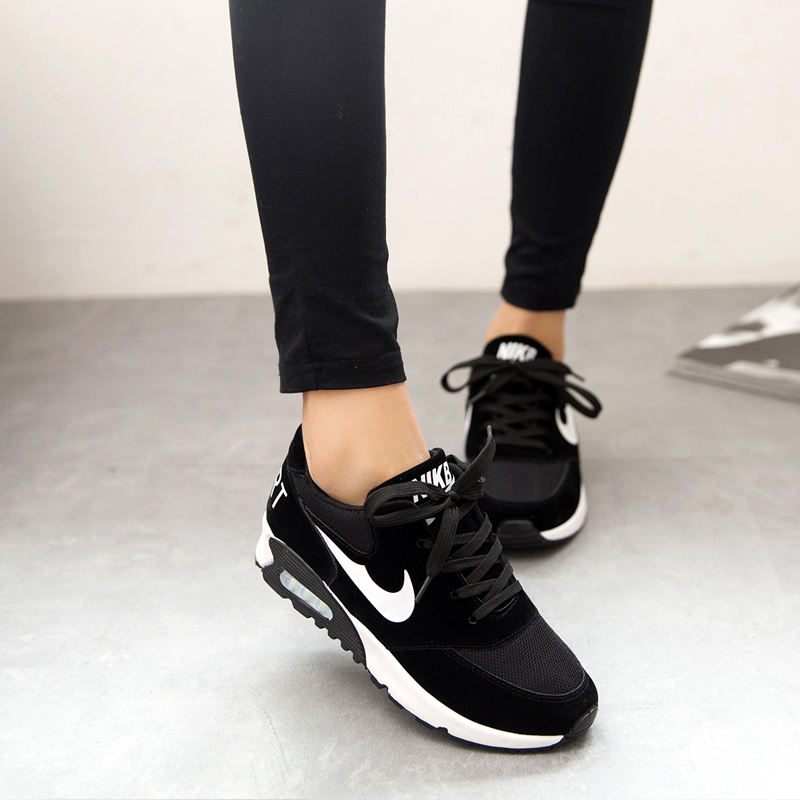 8e0fd73d7e5 Shoes Fashion New Womens For Casual 2016 Basket Femme Mujer Autumn OWpAfUf8n