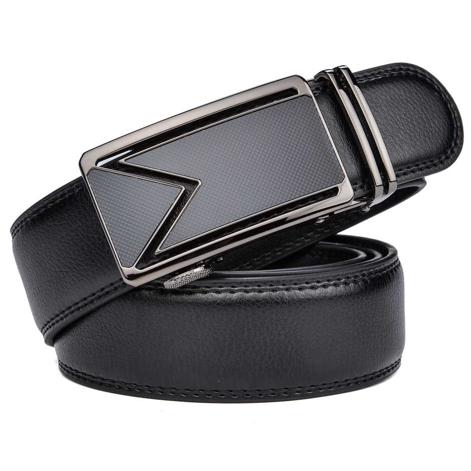 Shop for mens black belt at cuttackfirstboutique.cf Free Shipping. Free Returns. All the time.