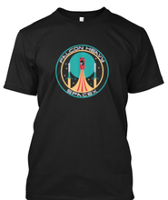 Elon Musk Falcon Heavy SpaceX Science Earth Day March For TESLA T Shirt New Shirts Funny Tops Tee Unisex Top