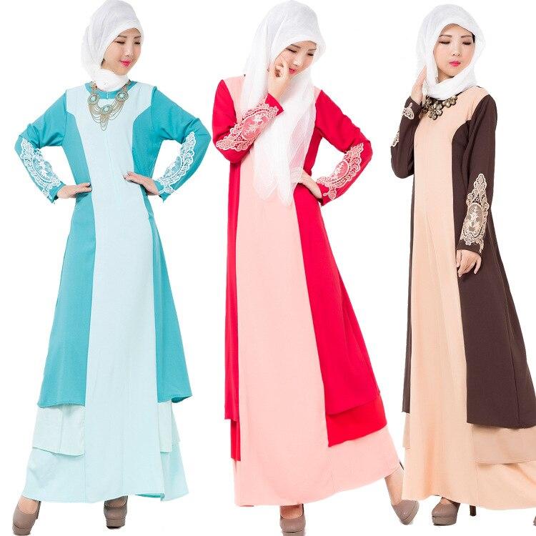 Islamic clothing for teens