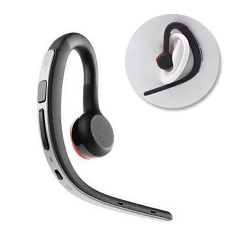 Oreillette Bluetooth V4 0 Jabra Storm: Storm Bluetooth Headset Mini Wireless Earpiece Lightweight