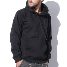 High quality HAOYUEXUAN fashion and leisure brand all-cotton winter men and women keep warm hoodies in the size of s-xxl.