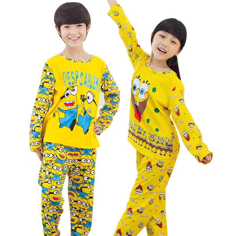 Buy low price, high quality chinese pajamas kids with worldwide shipping on jelly555.ml