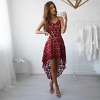 Womens Lace Holiday ...