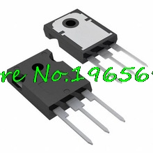 20PCS lot of  IRFP264 TO-247 N-Channel Power MOSFET  USED