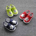 children shoes girls boys shoes casual girls sneakers cute kids canvas shoes soft sole fashion toddler shoes