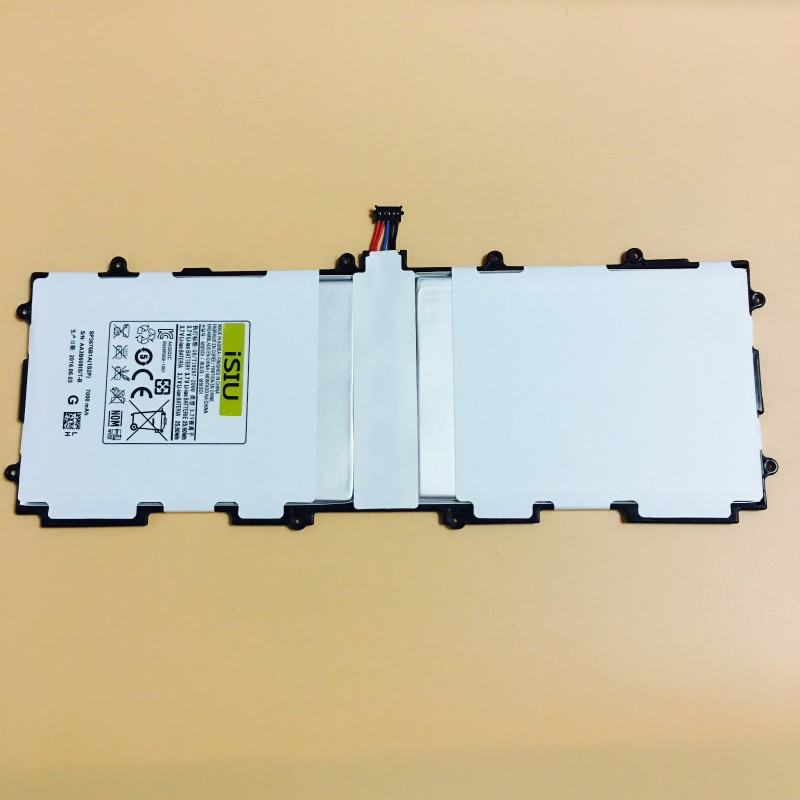 SAMSUNG BATTERY E