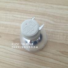 Оригинальная лампа проектора лампа P-VIP 240/0. 8 E20.9n 5J. J7L05.001 для BENQ W1070 W1070 + W1080 W1080ST HT1085ST HT1075 W1300 (240 Вт)