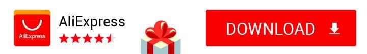 detail feedback questions about flashing motorcycle led stop signaldetail feedback questions about flashing motorcycle led stop signal turn signals brake light for moto cover stop moto mt 03 honda cbr 1100 xx yamaha jog klx